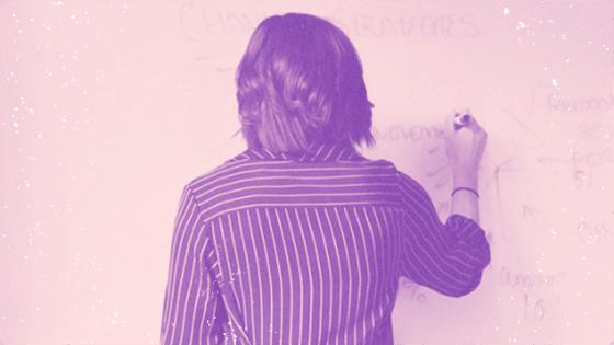 7 Eye-Opening Strategies to Improve Employee Performance