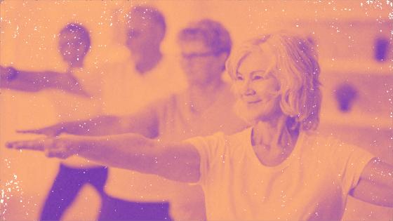 5 Steps to Building an Employee Wellness Program