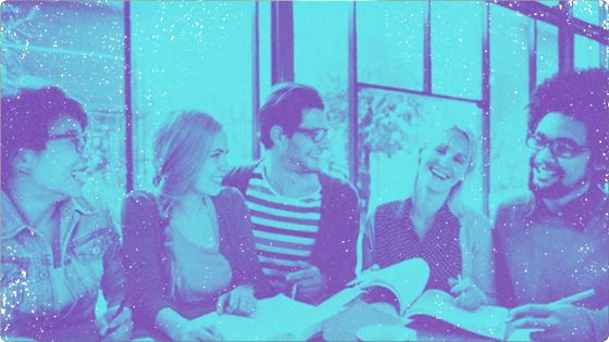 The Modern Manager's Guide to Communicating with Gen Z Employees