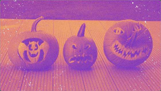 5 Fun Ideas for Office Halloween Activities
