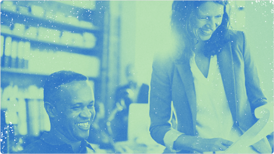 Should Companies Aim for Happy Employees at Work?