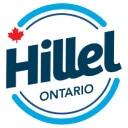 Hillel Ontario Testimonial