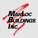 Makloc Buildings Testimonial