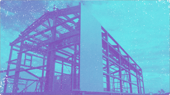 How a construction company is using the right materials with Rise
