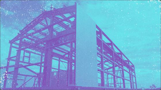 Why MakLoc Buildings Loves the Rise People Platform