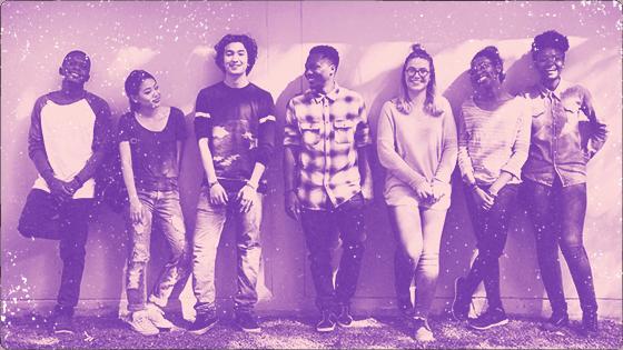 The Misunderstandings Towards Millennials in the Workplace