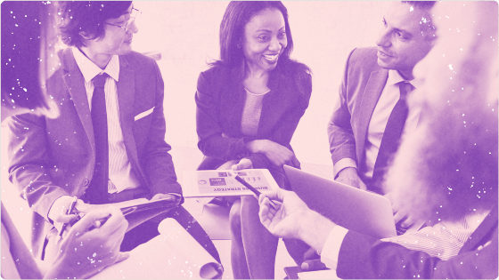 Politique de rémunération : boostez votre marque employeur-payeur