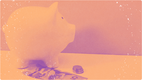 5 Important Things a Payroll Service Should Do For Your Company