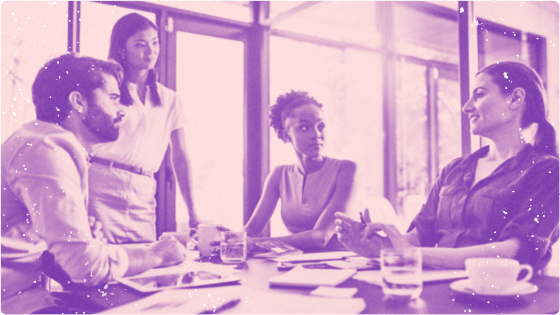 The Impact of the People-Focused Workplace