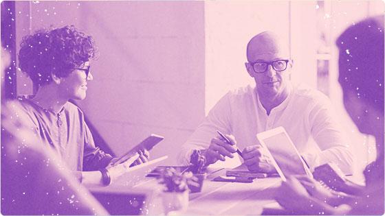 MERCURE Conseil et Rise : cap sur les affaires et la satisfaction client Thumbnail