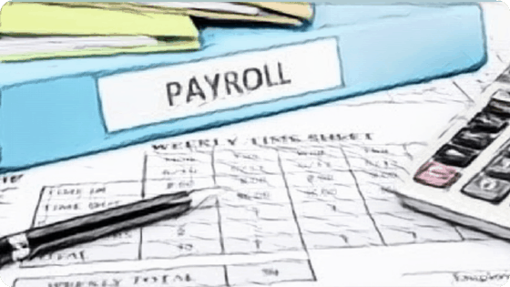 Your Easy-to-Follow Guide to Payroll Deduction Remittances in Canada