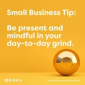 Insightful Tips for Small Business Owners