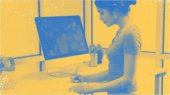 The Pros and Cons of Standing Desks in the Office