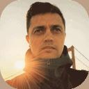 Stephane Horareau Timecode Lab Testimonial Portrait