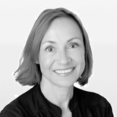 Suzi Beckett