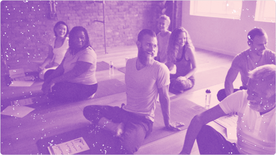List of Companies with Wellness Programs: 10 Amazing Workplaces
